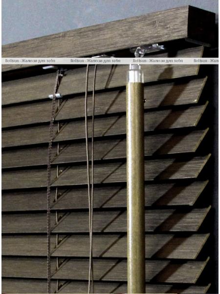 Бамбук 25 мм