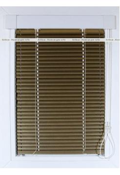 Исотра Хит-1, 16 мм