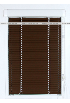Исотра Хит-2 ,16 мм