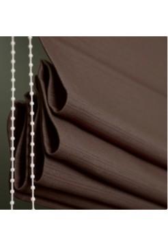 Flexy шоколад