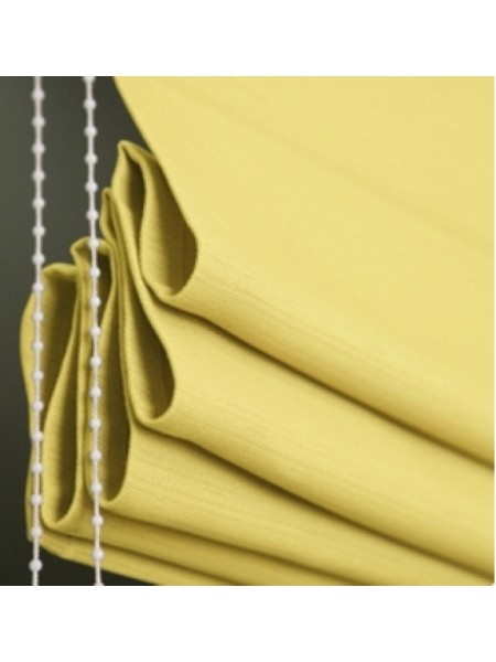 Flexy желтый