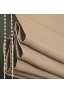 Flexy светло-коричневый