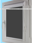 Уни-2 Пружина, белый короб