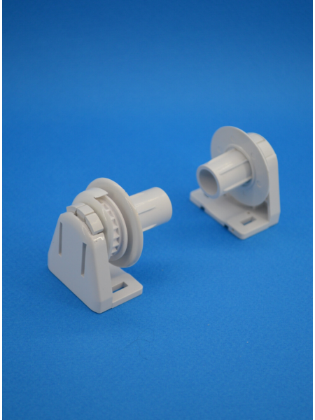 Механизм Mini/Компакт, комплект