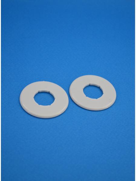 Кольцо подкладочное, 2 шт