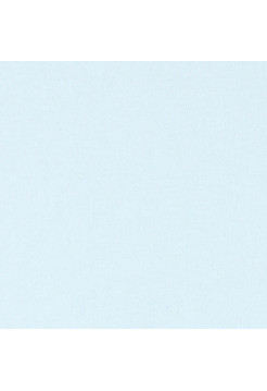 Аллегро XL 1000 белый