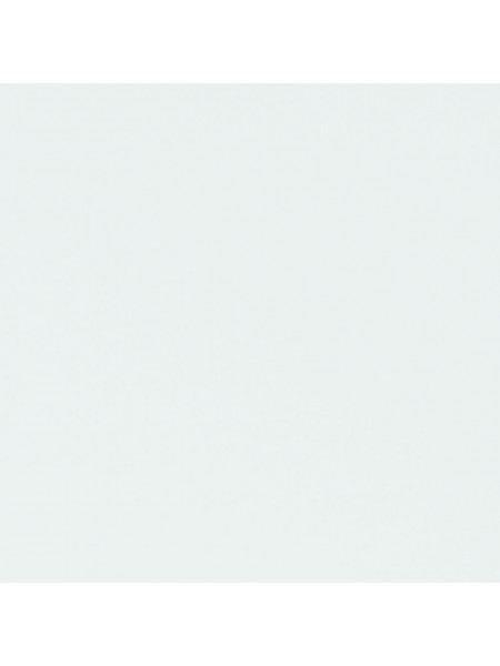 Аллегро 1000 белый