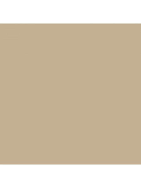 Аллегро 1060 кремовый хаки