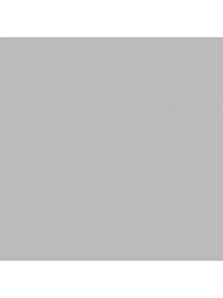 Аллегро 1070 светло-серый