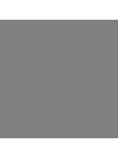Аллегро 1080 серый