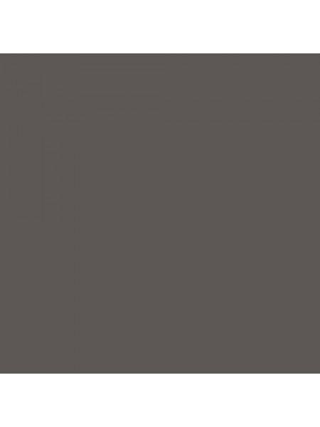 Аллегро 1090 темно-серый