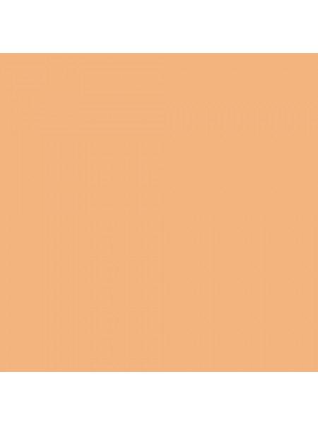 Аллегро 1100 светло-персиковый