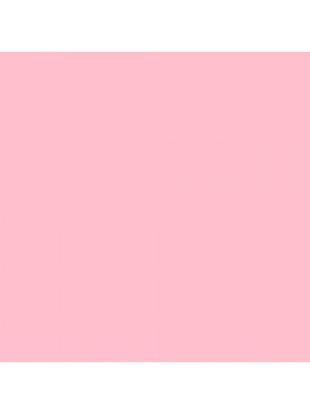 Аллегро 1130 розовый