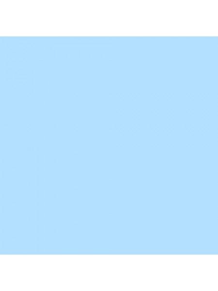Аллегро 1150 светло-голубой