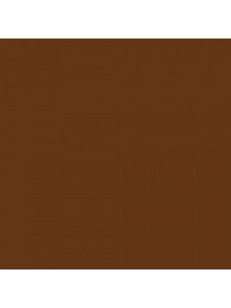Аллегро 1180 коричневый