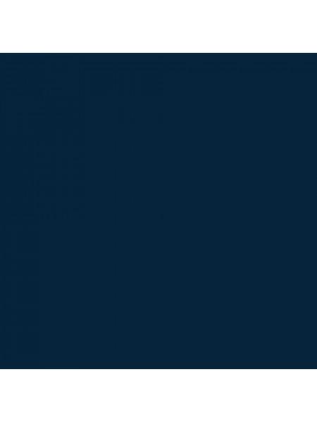Аллегро 1190 темно-синий
