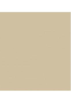 Аллегро перл 1020 старый лен