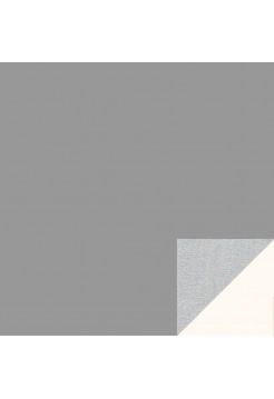 Аллегро перл 1080 серый