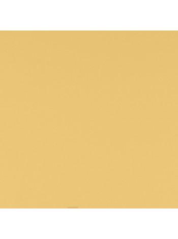 Аллегро перл 1200 желтый