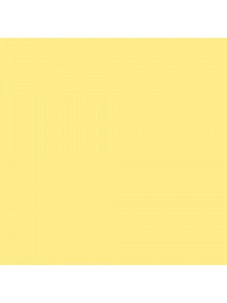 Аллегро 1110 светло-желтый