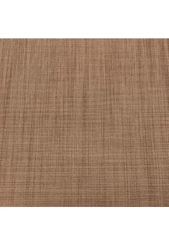 Бонн Б/О 2311 светло-коричневый