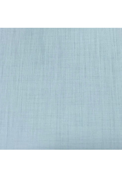 Бонн Б/О 9141 голубая дымка