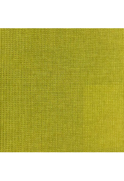 Бостон 4167 желто-зелёный