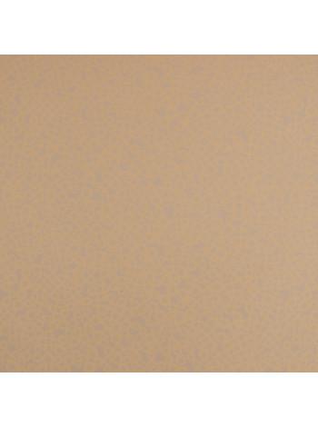 Баблс 833 персиковый