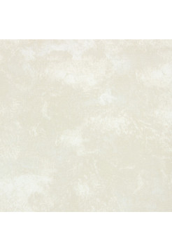 Клаудиа 100 белый