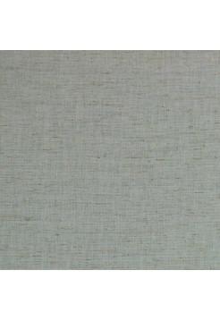 Дублин 844 серый