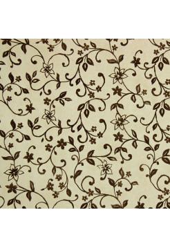 Иви 70 бежево-коричневый