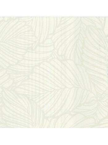 Джунгли 9224 белый