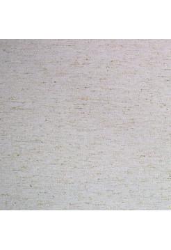 Аллегро лен 1000 белый