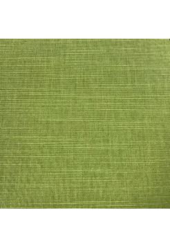 Лима 7403 зеленый
