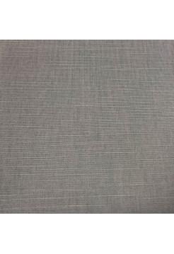 Лима 8204 темно-серый