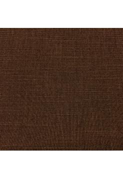 Лима 8207 шоколад