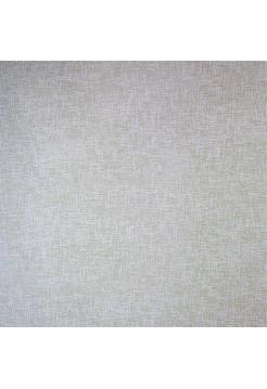Лино 9165 серый