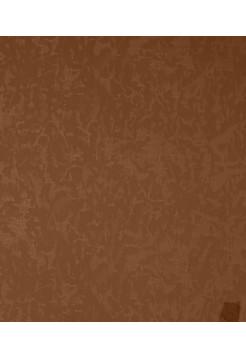 Миракл 407 коричневый
