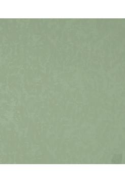 Миракл 626 салатовый
