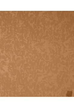 Миракл 658 абрикосовый
