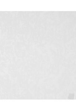 Миракл 897 белый