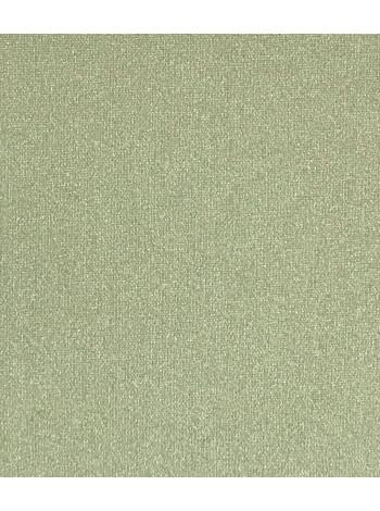 Миранда 918 светло-зеленый