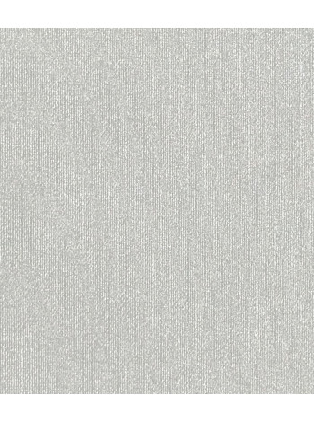 Миранда 920 светлый алюминий