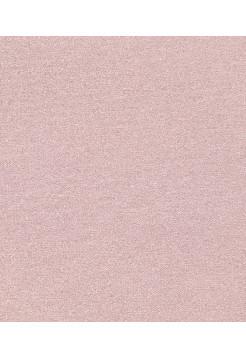Миранда 936 светло-розовый