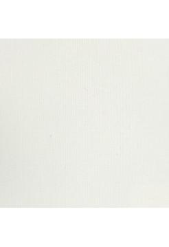 Омега XXL 0225 НГ белый