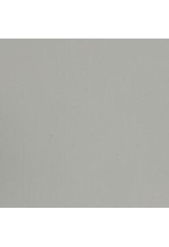 Омега XXL 1852 НГ светло-серый