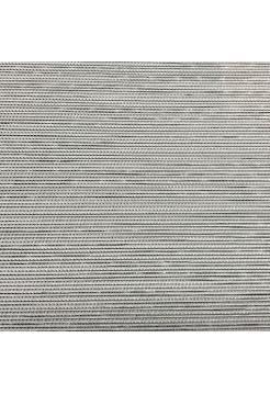 Порто Перл 7781 серый