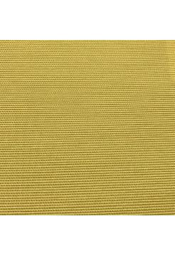 Порто Перл 8264 желтый