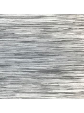 Румба 001 серый