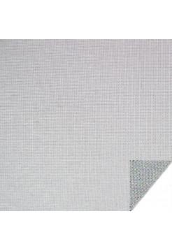 Скрин Сильвер 325, НГ 5% белый